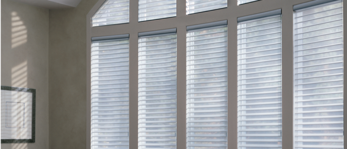 Hunter Douglas Blinds Cleaning